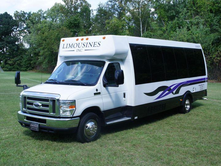 Tmx 1415813654475 Dsc01171 Upper Marlboro, District Of Columbia wedding transportation