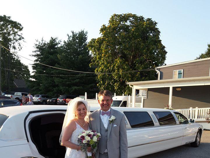Tmx 20180804 190403 51 5844 Upper Marlboro, District Of Columbia wedding transportation