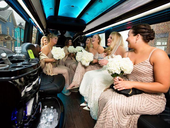 Tmx Darrell Sprinter 51 5844 Upper Marlboro, District Of Columbia wedding transportation