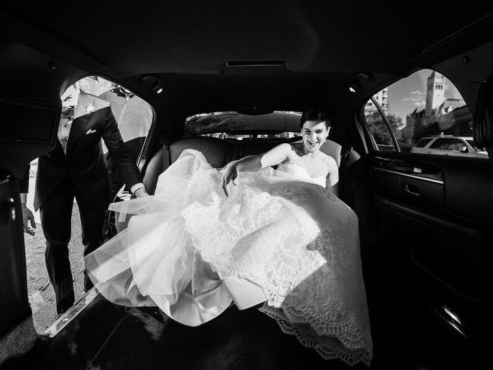 Tmx Robert Jinks Photography 1 51 5844 V1 Upper Marlboro, District Of Columbia wedding transportation