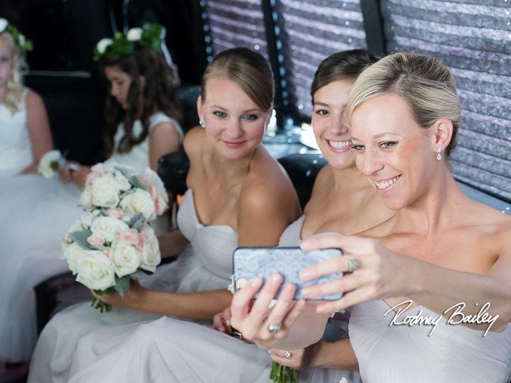 Tmx Rodney Bailey Photography 1 51 5844 V1 Upper Marlboro, District Of Columbia wedding transportation