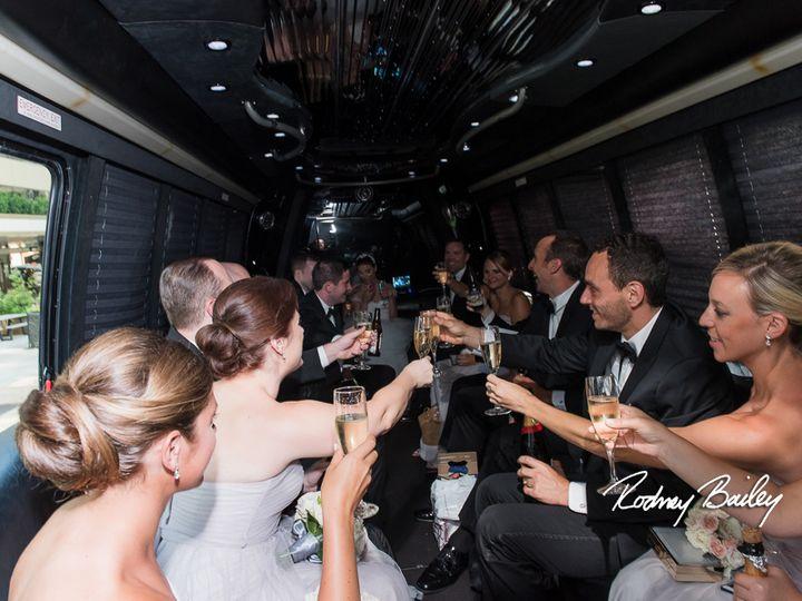 Tmx Rodney Bailey Photography 4 51 5844 V1 Upper Marlboro, District Of Columbia wedding transportation