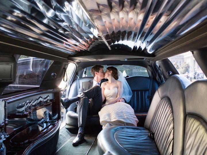 Tmx Sam Stroud Photography 5 51 5844 V1 Upper Marlboro, District Of Columbia wedding transportation