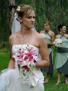Tmx 1227229431813 1%5B1%5D Yorktown wedding florist