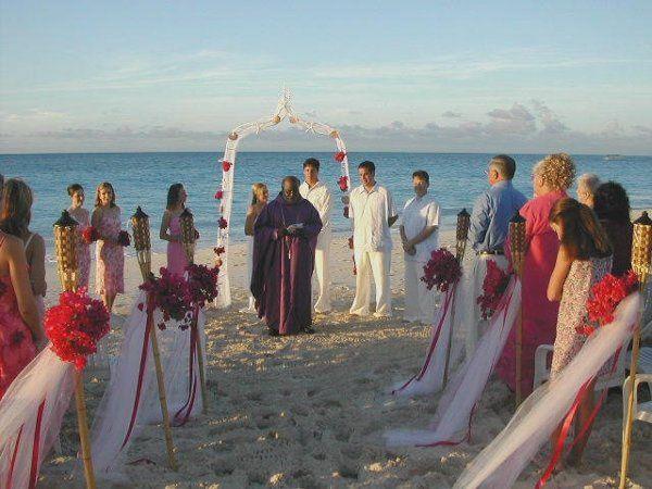 Tmx 1227229486453 DSCN2499%5B1%5D Yorktown wedding florist