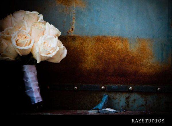 Tmx 1227229505547 5 24 08 5066 Copy%5B1%5D Yorktown wedding florist