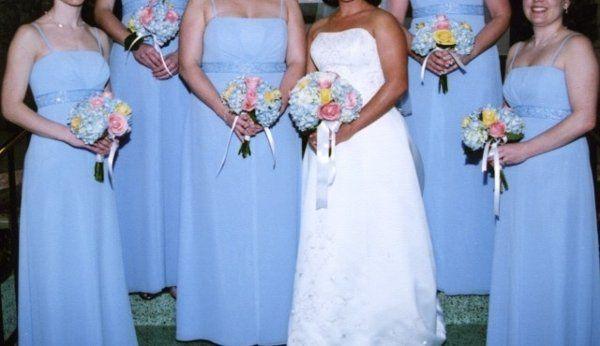Tmx 1227229532391 Deb Bou002.sized%5B1%5D Yorktown wedding florist
