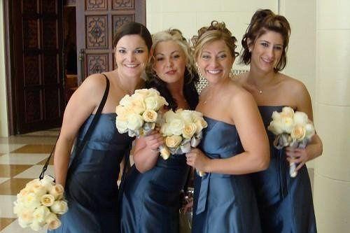 Tmx 1227229549969 L Bd0e73f47efc7b3f900a735986a82377%5B1%5D Yorktown wedding florist