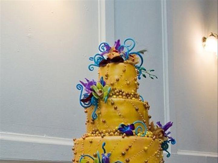 Tmx 1227229614032 DK 254%5B1%5D Yorktown wedding florist