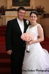 Tmx 1227229632844 M E327bbd63eb49d4cbd00a892791bcf0a%5B1%5D Yorktown wedding florist