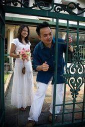 Tmx 1227229655282 ZoomerCAFL62DE Yorktown wedding florist
