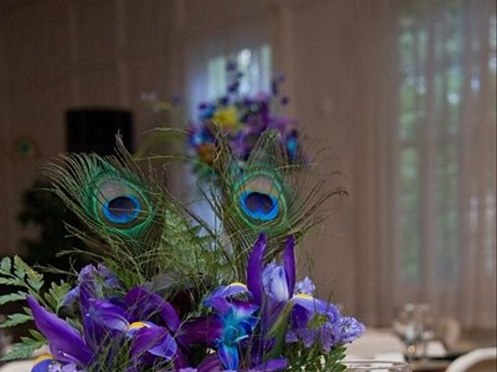 Tmx 1227229684203 DK 10%5B1%5D Yorktown wedding florist