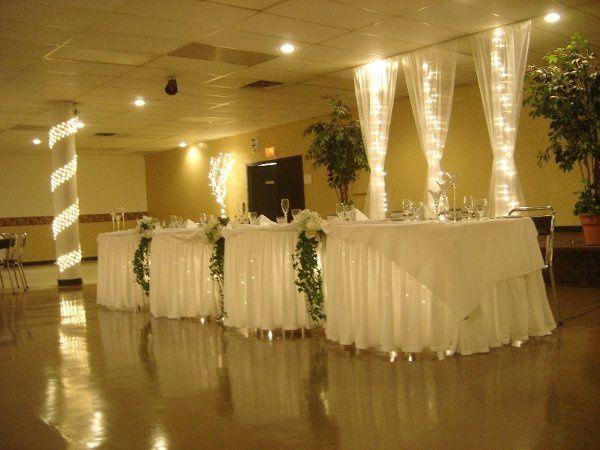 Tmx 1227229830188 Head Table Regent Full Shot COLOUR RETOUCHED%5B1%5D Yorktown wedding florist