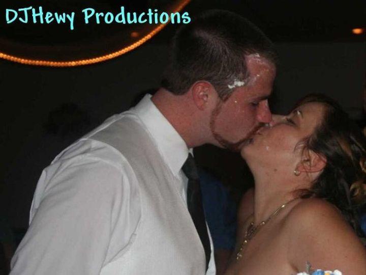 Tmx 1227229861328 Djhewyedit 1%5B2%5D Yorktown wedding florist