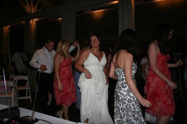 Tmx 1227229881703 IMG 0614%5B2%5D Yorktown wedding florist