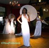 Tmx 1227229904985 Th Bridalgalaedit1%5B1%5D Yorktown wedding florist