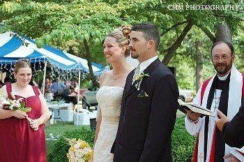 Tmx 1227230013188 ZoomerCAXFN2NN Yorktown wedding florist