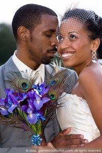 Tmx 1231879020203 DK 139%5B1%5D%5B1%5D Yorktown wedding florist