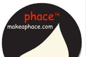 phace