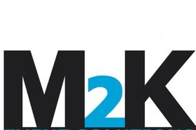 M2K Event Solutions