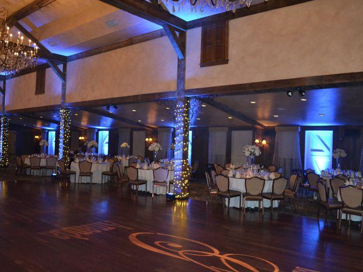 Tmx 1423159366644 Dsc0736 Collegeville wedding eventproduction