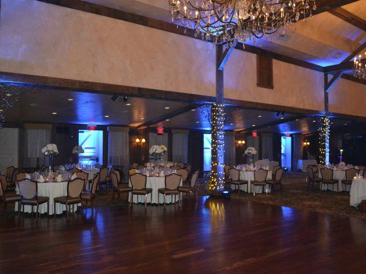 Tmx 1423159405156 Dsc0739 Collegeville wedding eventproduction