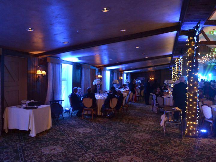 Tmx 1423159442322 Dsc0760 Collegeville wedding eventproduction