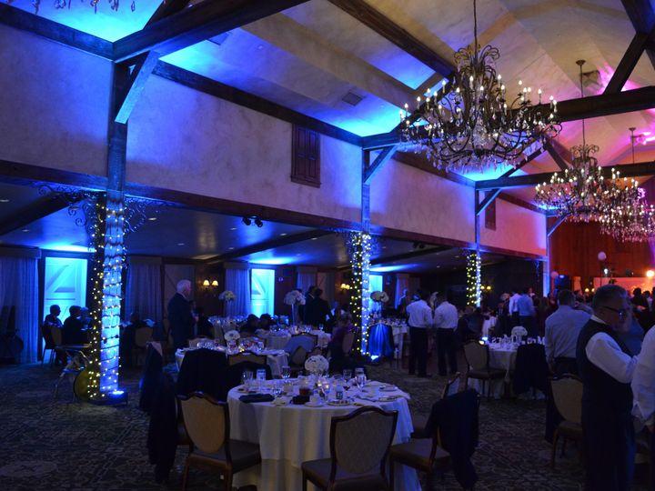 Tmx 1423159476822 Dsc0764 Collegeville wedding eventproduction