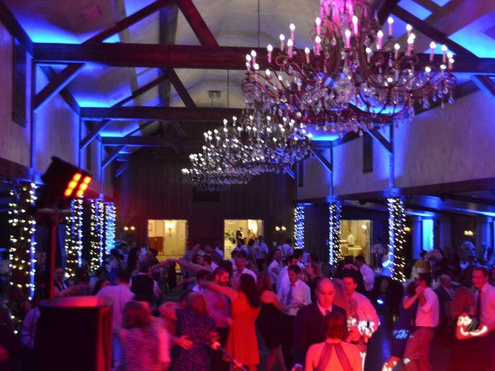 Tmx 1423159509412 Dsc0770 Collegeville wedding eventproduction