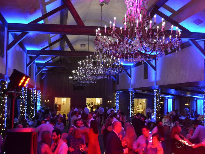 Tmx 1423159539087 Dsc0773 Collegeville wedding eventproduction