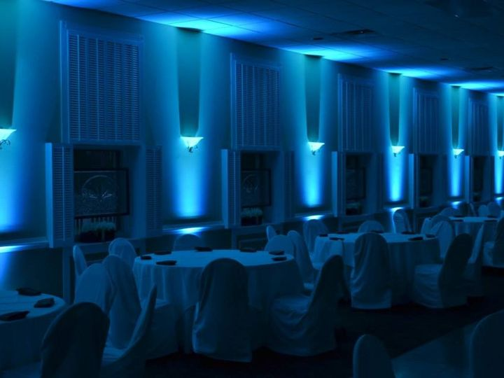 Tmx 1423159576035 103661627347678932541435450712075356143323n Collegeville wedding eventproduction