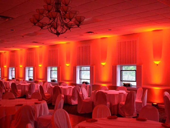Tmx 1423159594040 103424557347677599208239212580598474824913n Collegeville wedding eventproduction
