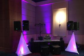 DJ Art - Mobile DJ Service