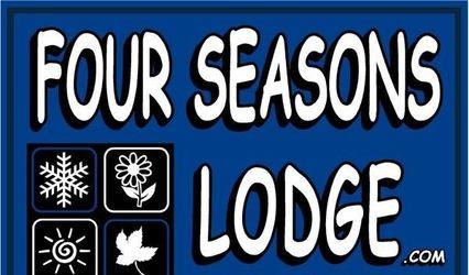 Four Seasons Lodge 1