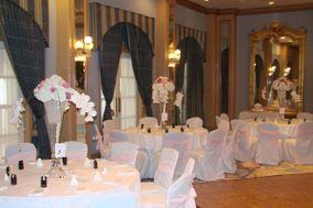 Floral Event Studio
