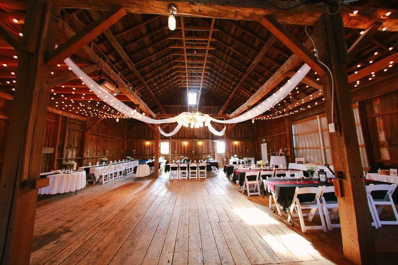 inside the barn 51 517844