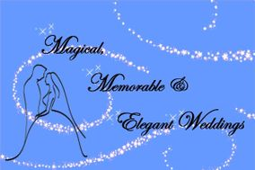 Magical-Memorable-Elegant Weddings & Events