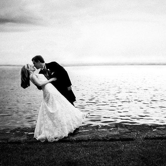 weddingwirecover1