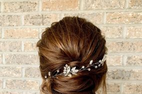 Hair By Morgan LLC