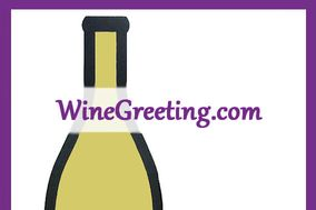WineGreeting.com