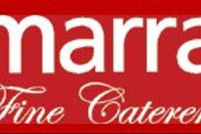 Marra Fine Caterers