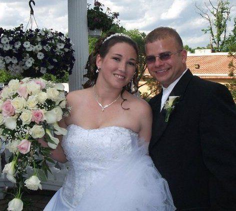 Tmx 1310405047788 LauraandDavidZeak Woodbury wedding videography