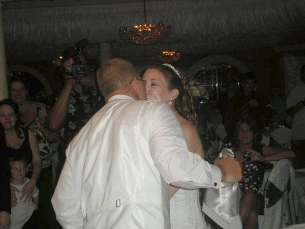 Tmx 1310405107207 CapturingtheKiss Woodbury wedding videography