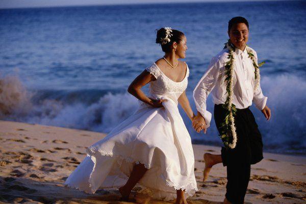 Tmx 1310405208124 BeachyBride Woodbury wedding videography