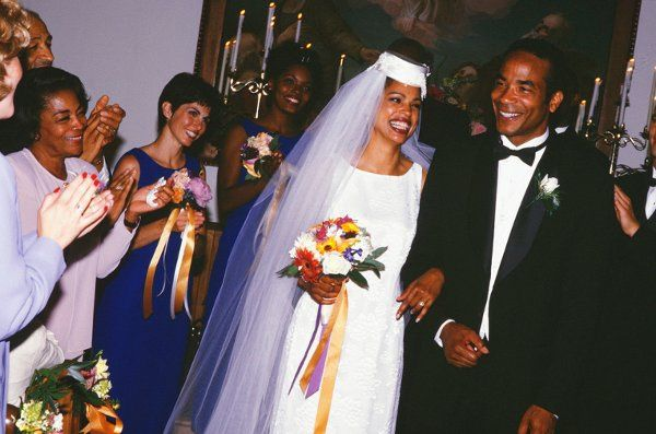 Tmx 1310405270746 CongratulatingtheCouple Woodbury wedding videography