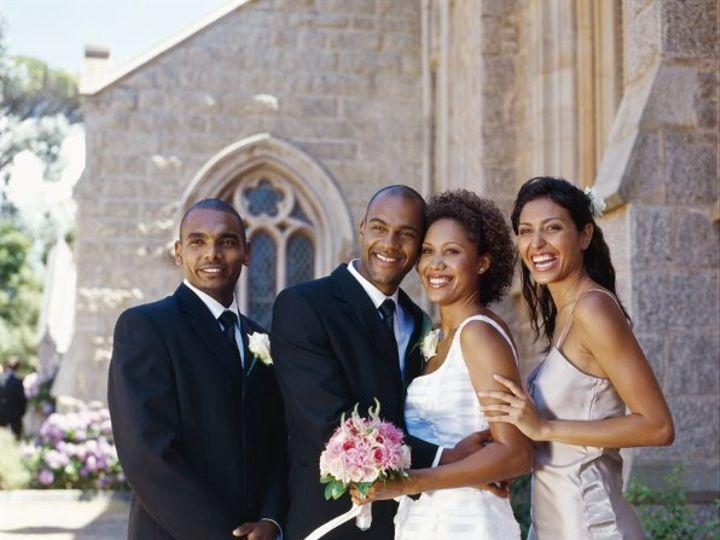 Tmx 1310405309212 CoupleofBests Woodbury wedding videography