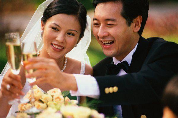 Tmx 1310405391833 E005312 Woodbury wedding videography