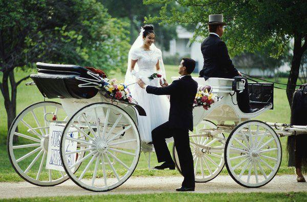 Tmx 1310405433112 LS0025344 Woodbury wedding videography