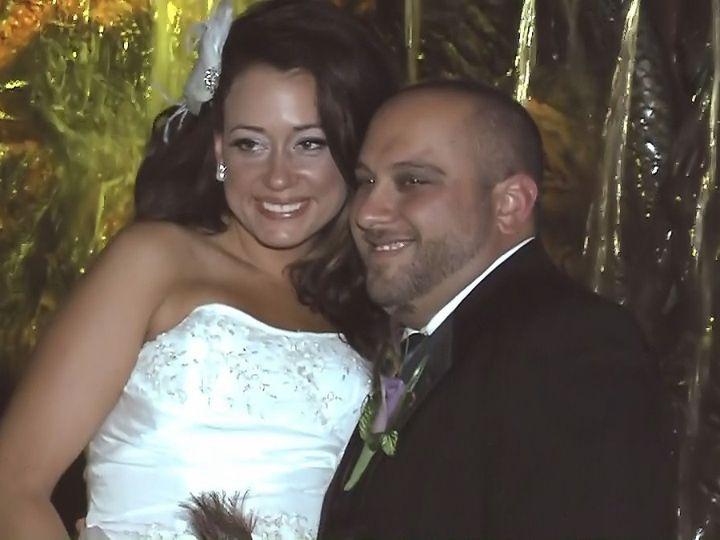 Tmx 1362200302615 BrideGroom3 Woodbury wedding videography