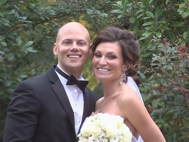 Tmx 1480987457938 Bride  Groom Crawford Woodbury wedding videography